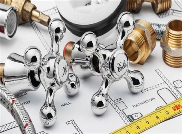 The Torrance Plumbing Given a New Recognition by Your Home Improvement