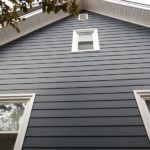 What Are the Strengths of Vinyl Siding for Your Home Improvement ?