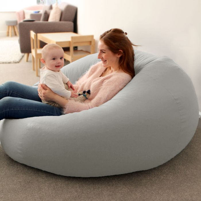 In Your Home Technical Furniture and Bean Bag Chairs Good Thinking