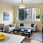 The Design Tips Small Spaces for Home Decor