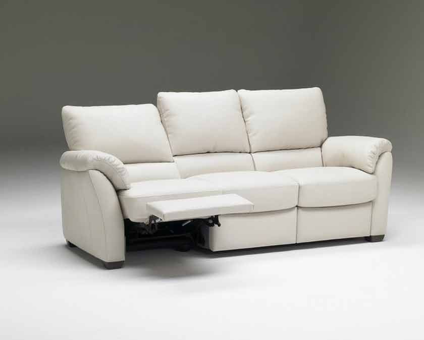 The Recliner Get-Away and Sofa Bed Is Better than an Ordinary Sofa
