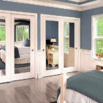 The Sliding Closet Doors Versus Bifold Closet Doors